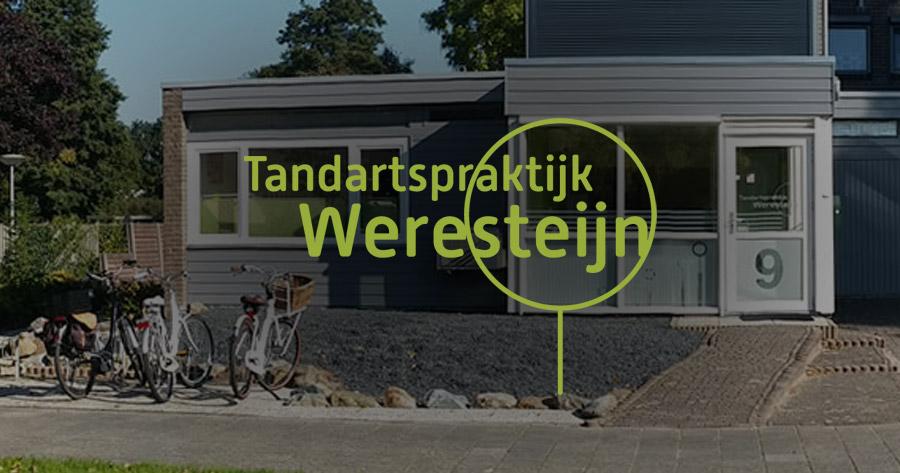 Tandartspraktijk Weresteijn